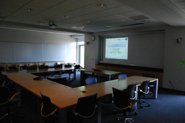Seminari SSL